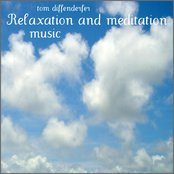 Relaxation and meditation music