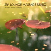 Spa Lounge Massage Music for Absolute Relaxation