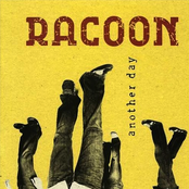 album Another Day by Racoon