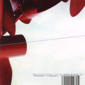 album Bricolage by Amon Tobin