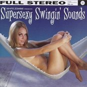 Supersexy Swingin` Sounds