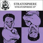 Stratosphere - EP