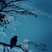 Dead and Dreaming: An Indie Tribute to Counting Crows