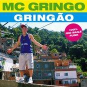Gringão