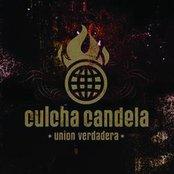 Union Verdadera (I Tunes Live Special)