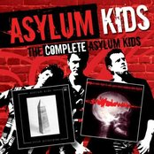 The Complete Asylum Kids