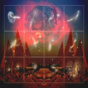 Cosmodemonic & Beyond (2010)