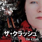 The Crush (Japan Version)