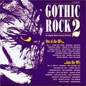 Gothic Rock 2 (disc 1)