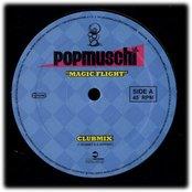 Magic Flight (POP06)