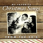 My Favorite Christmas Songs From The 50's