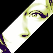 Korg DS-10 tracks