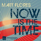 Now Is The Time - Deeper Shades Recordings 006