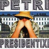 Petri presidentixi