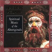 Spiritual Music Of The Aboriginals (disc 2)