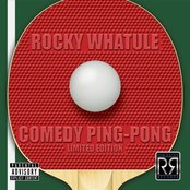 Comedy Ping-Pong