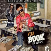 The Year Book