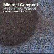 Returning Wheel (Classics)