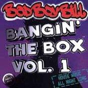 Bangin' The Box Vol. 1