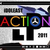 Action LP