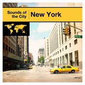 Sounds Of The City - New York