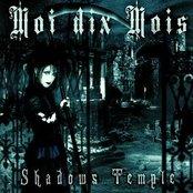 Shadows Temple