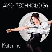 Ayo Technology EP