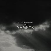 album Vampyr by Year of No Light