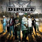 DipSet: More Than Music