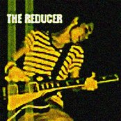 The Reducer EP