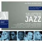 Selected Jazz 2007