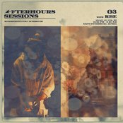 Afterhours Sessions 03: Rbe
