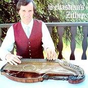 Sebastian's Zither