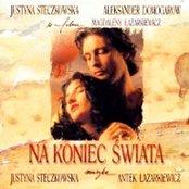 Na Koniec Świata (OST)