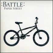 Paper Street Single