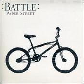 album Paper Street Single by Battle