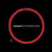 The Dissident Code