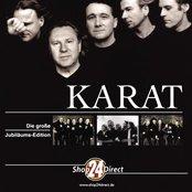 Karat - Die große Jubiläums-Edition