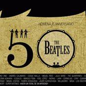 Homenaje 50 Aniversario The Beatles