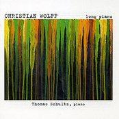 Christian Wolff: Long Piano