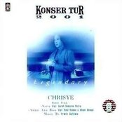 Konser Tur 2001 (Indonesian)