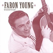 Essential Faron Young