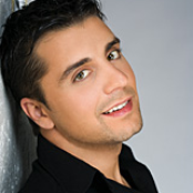 Boris Dali
