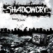 "EP ""Inner Circle"""