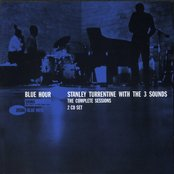 Blue Hour: The Complete Sessions