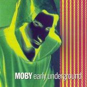 Early Underground