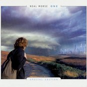 One (bonus disc)