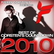 Best Of Corsten's Countdown 2010