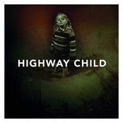 Highway Child