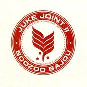 Boozoo Bajou's Juke Joint II